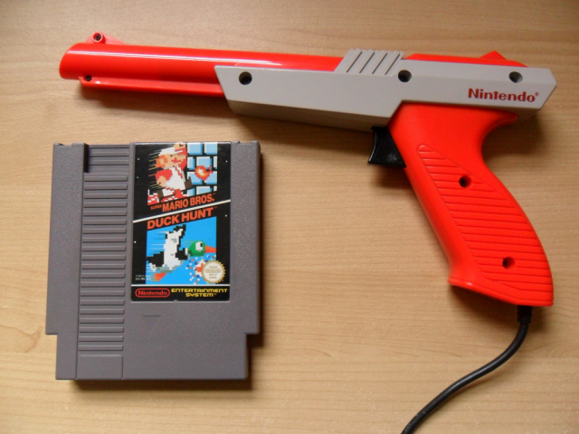 duck-hunt-and-gun-1024x768