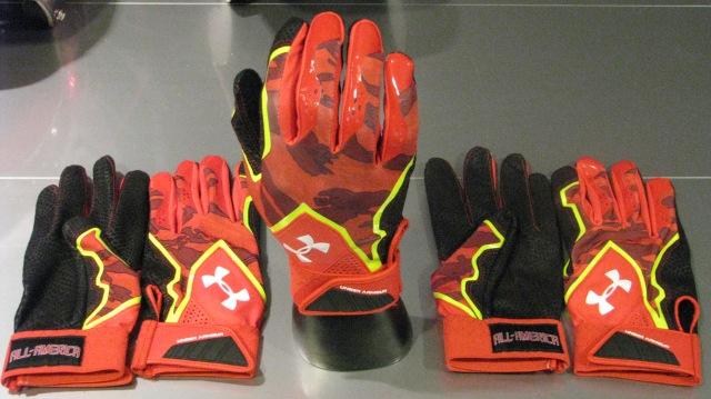 Batting_Gloves