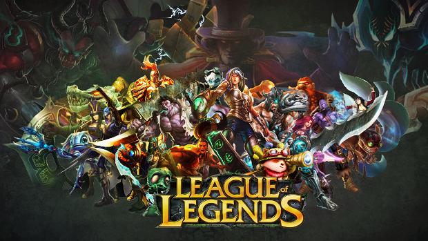 league-of-legends-png