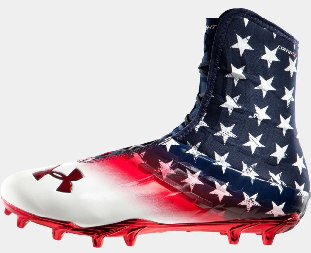 under-armour-highlight-wounded-warriors-01