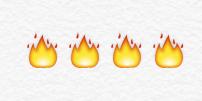 4 fire