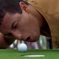Monday Afternoon Throwback: Happy Gilmore Was Released 19 Years Ago Today