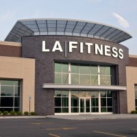 Man Sues Oakley LA Fitness After Getting the Boot For Praying In the Locker Room