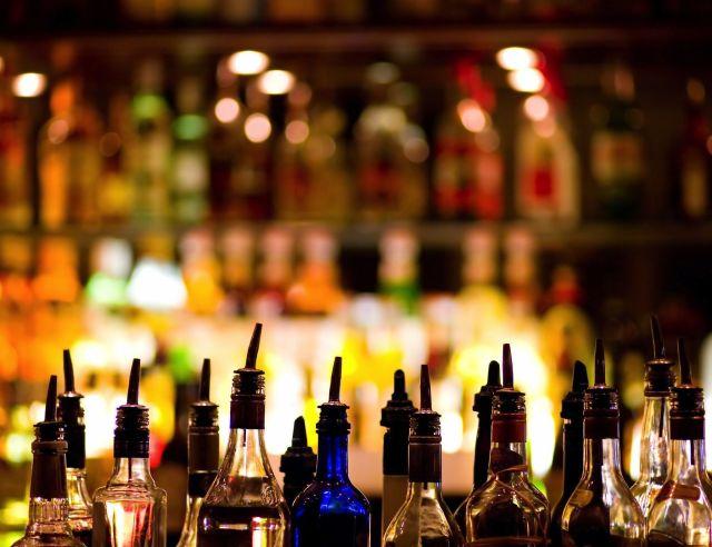 plpromo-liquor-bottles-8662cb212c980cde