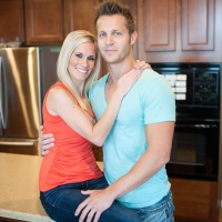 A&E Dropped the 'Neighbors With Benefits' Trailer, a Reality Show About Swingers In Mason
