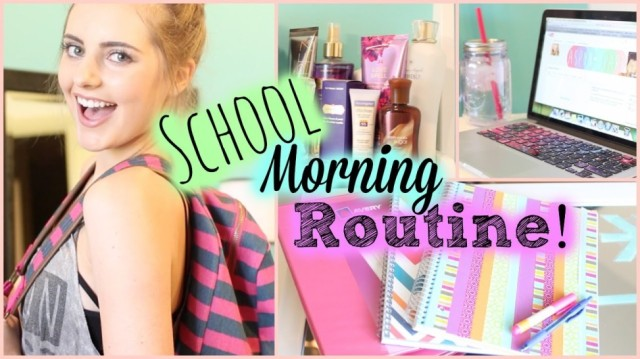 back-to-school-morning-routine-a-973x547