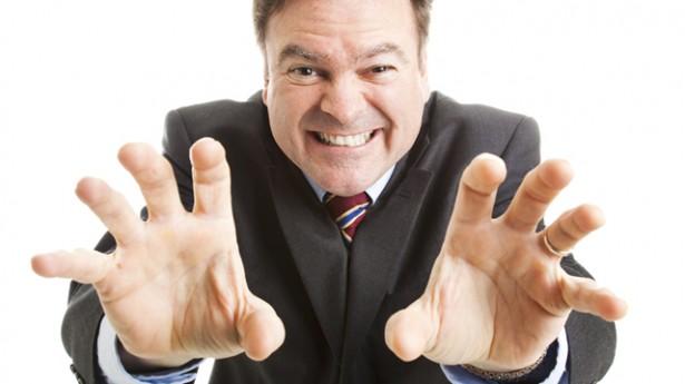 sexual_harassment_man_hands_shutterstock_72951499-615x345