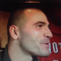Joey Votto Dropping F-Bombs In Post Game Interviews Is My Favorite Joey Votto