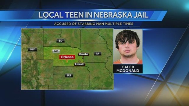 Nebraska-teen-arrested-jpg
