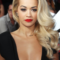 Humpday Hottie: Rita Ora