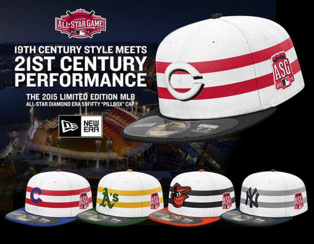 asg hats 1