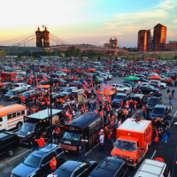 My 2015 NFL Tailgate Necessities Wishlist