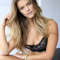 Humpday Hottie: Nina Agdal