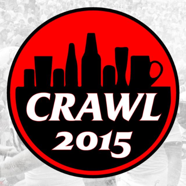 crawl2015
