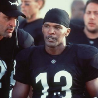 Diddy Couldn't Land the Role Of Willie Beaman In 'Any Given Sunday' Because He Was So Bad At Throwing a Football That They Sent Him Home