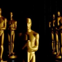 FMK On TBT: Oscar Nominee Edition