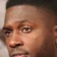 Antonio Brown Went On the Radio and Said the Bengals Tried to End His Career and HOLY SHIT What the Hell Is That On His Head