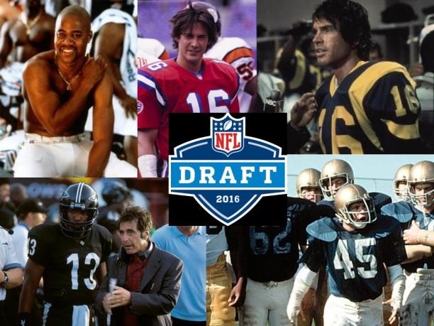 montage-of-football-movie-characters.jpg