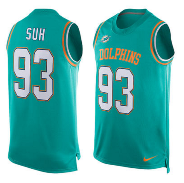 suh.PNG