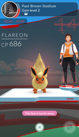 gymlevel2.PNG